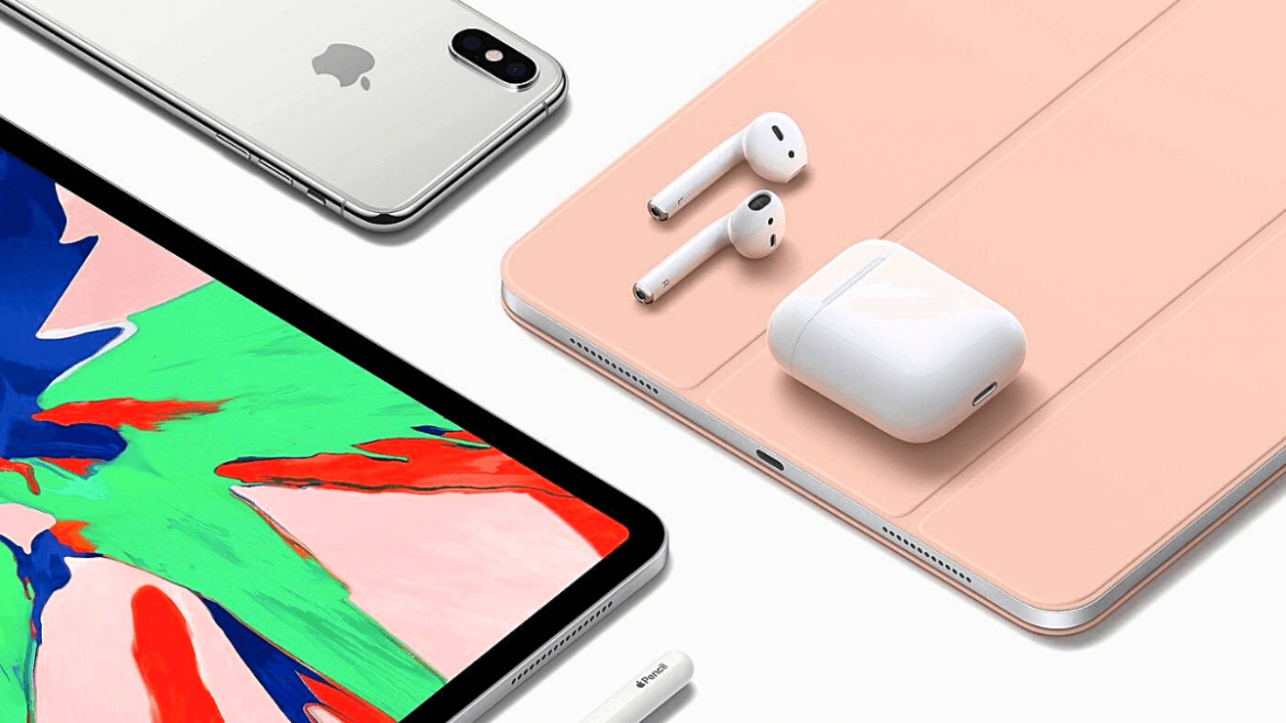 iOS 13 – Everything  You Need To Know