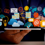 Will Digital Marketing Ever Rule the World With These 8 Trends?
