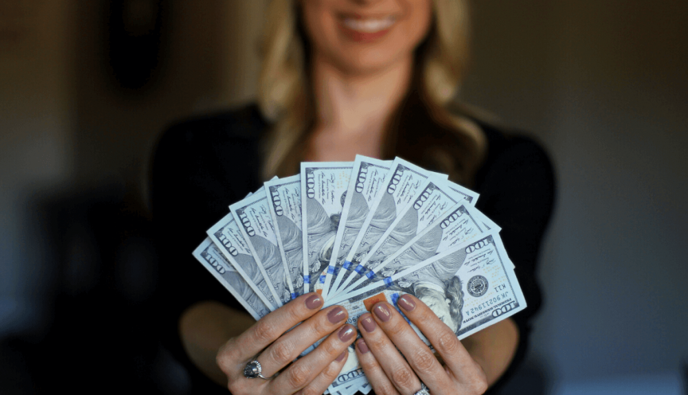 Earn Money Online : Real Ways To Earn Money On Internet Without Investments