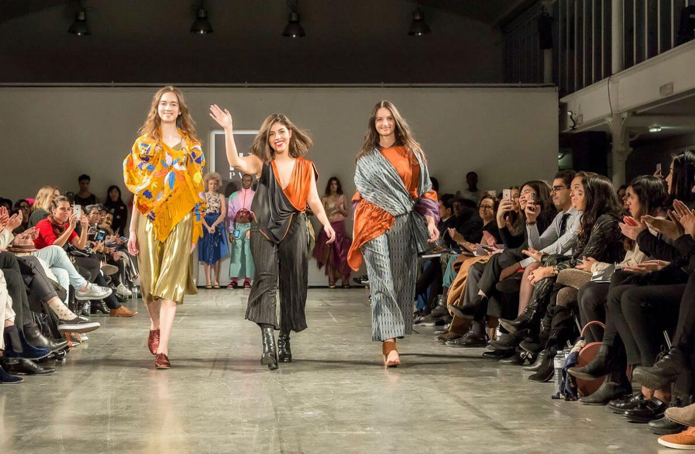 Top 10 Best Fashion Design Schools in the World –  Updates list 2020
