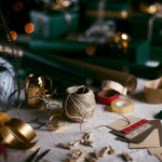 Celebrate Christmas with No Financial Queries and Quandary