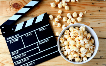 Free HD Movie Download Site: A Selection of Best Sites